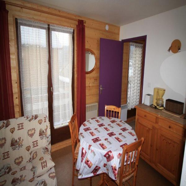 Offres de location Appartement Habère-Poche 74420