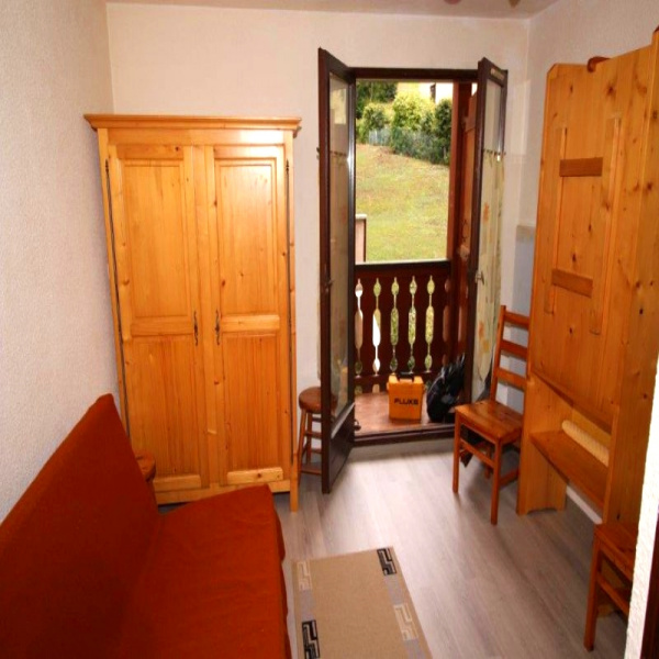 Offres de vente Appartement Habère-Poche 74420