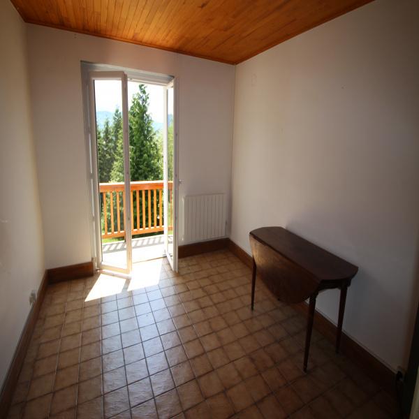 Offres de location Appartement Viuz-en-Sallaz 74250