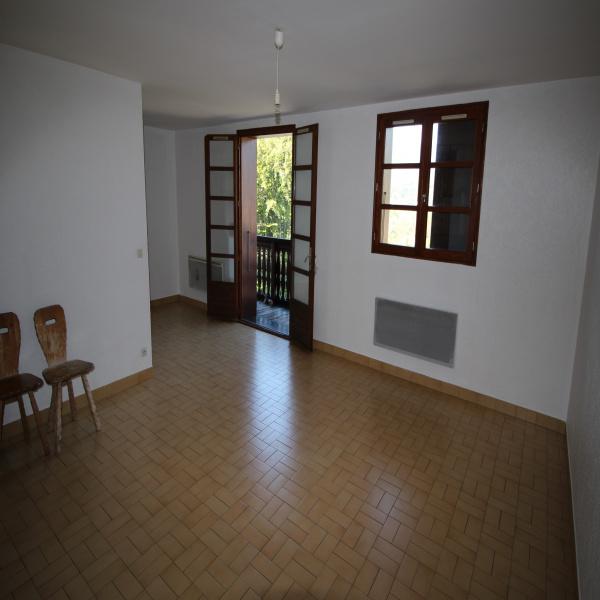 Offres de location Appartement Villard 74420