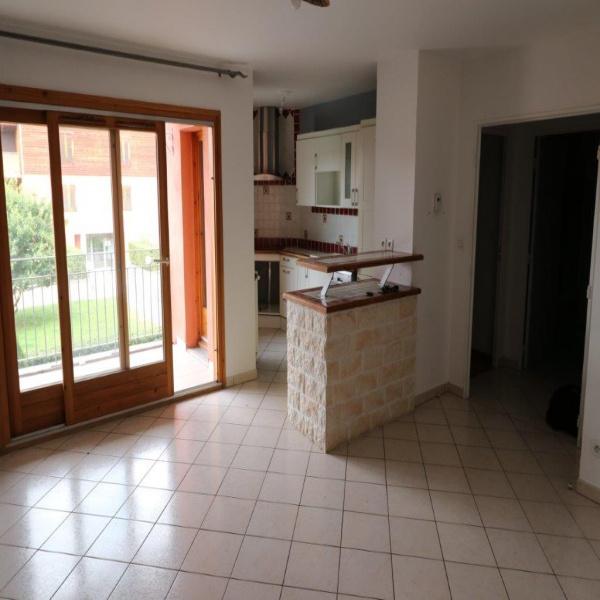Offres de location Appartement Boëge 74420