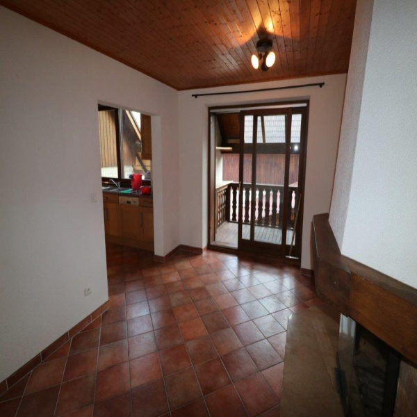 Offres de location Appartement Reignier-esery 74930