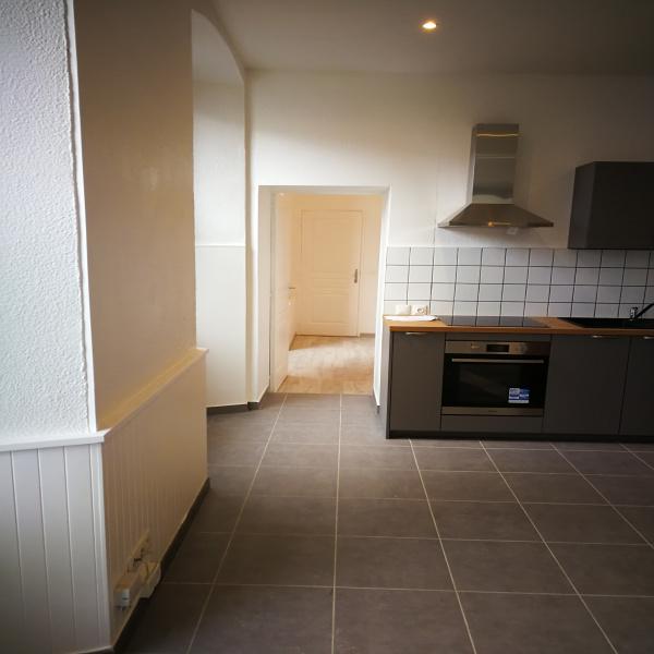 Offres de vente Appartement Viuz-en-Sallaz 74250