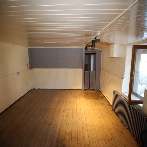 Offres de vente Maison de village Saxel 74420