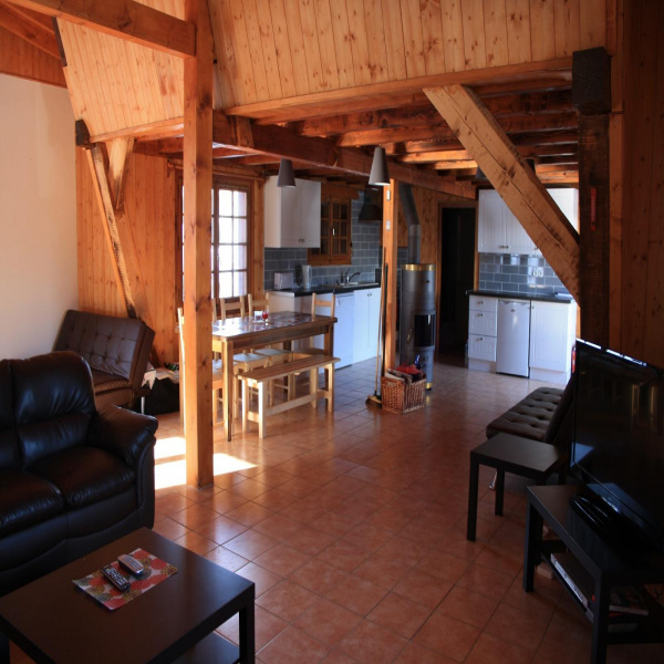 Offres de vente Maison Bellevaux 74470