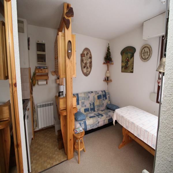 Offres de vente Appartement Bellevaux 74470