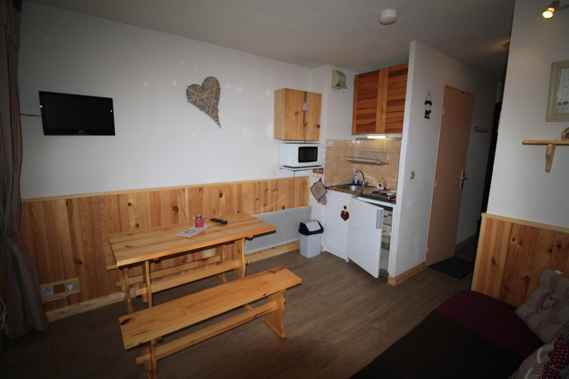 Annonce vente appartement bellevaux 74470 17 m 42 for Annonce vente appartement